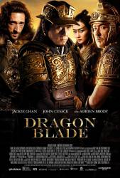 Dragon Blade picture