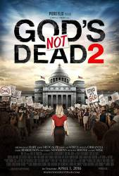 God's Not Dead 2 picture