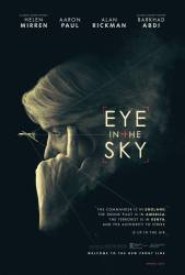 Eye in the Sky picture
