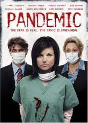 Pandemic picture