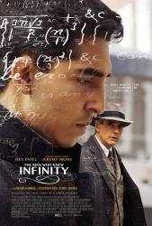 The Man Who Knew Infinity picture
