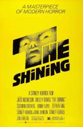 The Shining picture