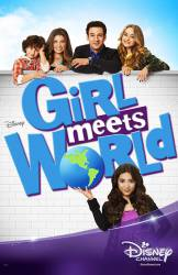 Girl Meets World picture