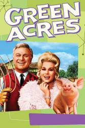 Green Acres picture