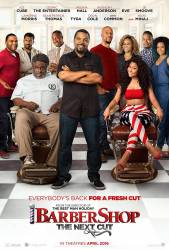 Barbershop: The Next Cut picture