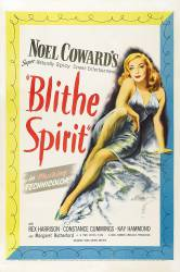 Blithe Spirit picture