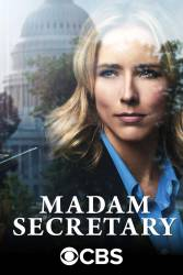 Madam Secretary picture