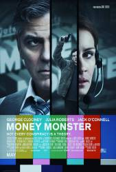 Money Monster picture