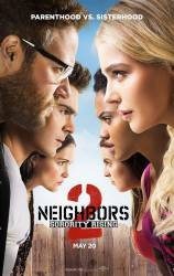 Neighbors 2: Sorority Rising picture