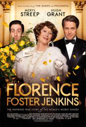 Florence Foster Jenkins picture