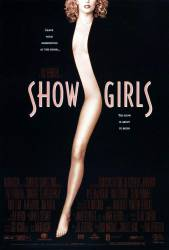 Showgirls picture