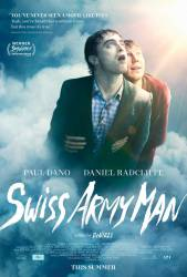 Swiss Army Man picture