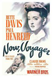 Now, Voyager picture