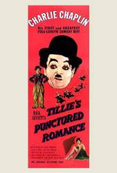 Tillie's Punctured Romance picture