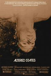 Altered States picture