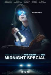 Midnight Special picture