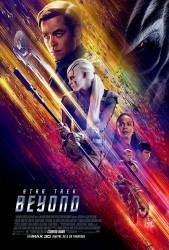 Star Trek Beyond picture