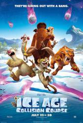 Ice Age: Collision Course picture