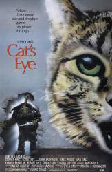 Cat's Eye picture