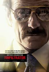 The Infiltrator picture