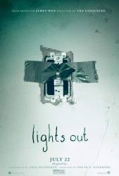 Lights Out picture