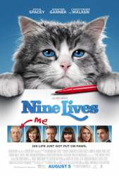 Nine Lives picture
