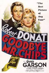 Goodbye, Mr. Chips picture