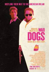 War Dogs picture