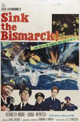 Sink the Bismarck picture
