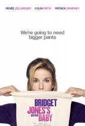 Bridget Jones's Baby picture