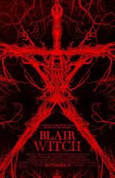 Blair Witch picture