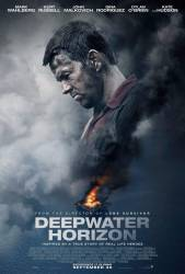 Deepwater Horizon picture