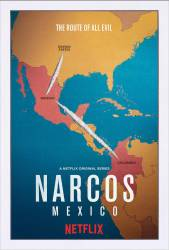 Narcos picture