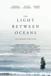 The Light Between Oceans picture