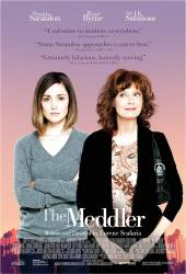 The Meddler picture