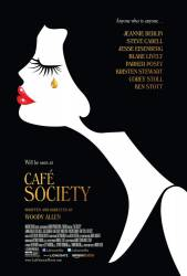 Café Society picture