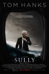 Sully picture
