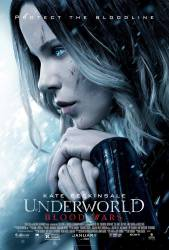 Underworld: Blood Wars picture