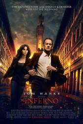 Inferno picture