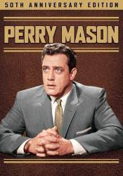 Perry Mason picture