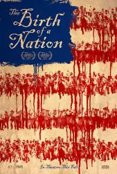 The Birth of a Nation picture