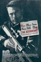 The Accountant picture