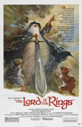 The Lord of the Rings picture