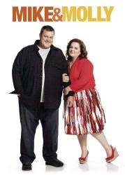 Mike & Molly picture
