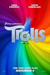 Trolls picture