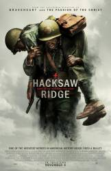 Hacksaw Ridge picture