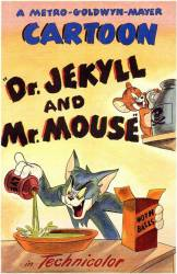 Dr. Jekyll and Mr. Mouse picture
