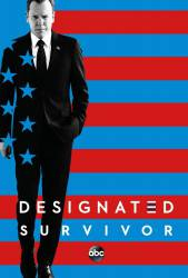 Designated Survivor picture
