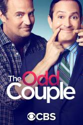The Odd Couple picture