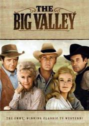 The Big Valley picture